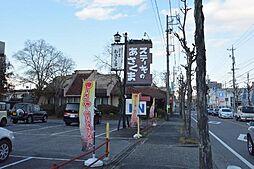 愛知県名古屋市瑞穂区津賀田町2丁目の賃貸マンションの外観