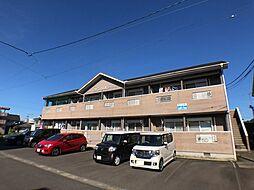 日当山駅 3.0万円