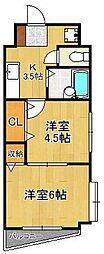 小倉駅 4.0万円