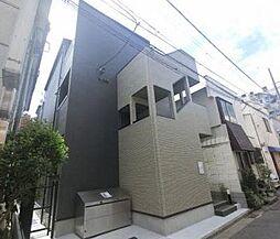 JR総武本線 千葉駅 徒歩10分の賃貸アパート