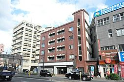 角田ビル大田町の画像
