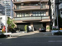 鈴木ビル(千代田)[3階]の外観
