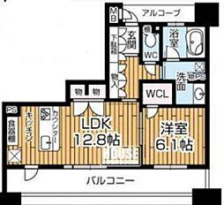 天王寺駅 10.0万円