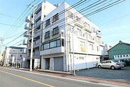 福間駅 3.1万円
