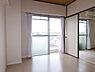 寝室,2DK,面積48.41m2,賃料3.5万円,JR常磐線 水戸駅 徒歩25分,,茨城県水戸市栄町1丁目9番地