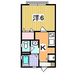 銚子駅 4.8万円