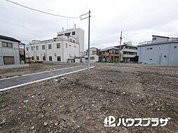 四ツ木駅 3,780万円