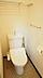 その他,ワンルーム,面積27m2,賃料4.0万円,JR常磐線 水戸駅 4.4km,,茨城県水戸市袴塚3丁目1番地