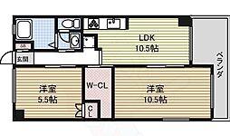 東山公園駅 8.9万円