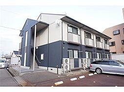 直江津駅 4.4万円