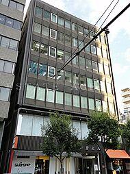 JR大阪環状線 福島駅 徒歩7分の賃貸事務所