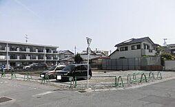 (新築)永楽町マンション[306号室]の外観
