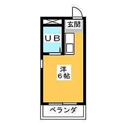 🌟敷金礼金0円!🌟シティライフ八事III