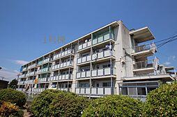 大多羅駅 2.6万円