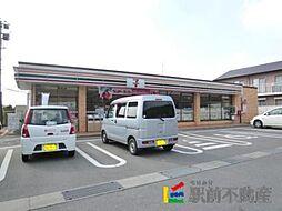 吉野ヶ里公園駅 5.5万円
