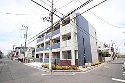 南海高野線 浅香山駅 徒歩5分の賃貸マンション