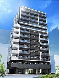 東京メトロ東西線 木場駅 徒歩5分の賃貸マンション