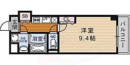 京都駅 7.1万円
