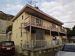 桃山駅 3.8万円