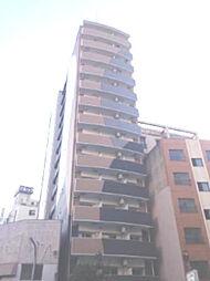 大国町駅 6.4万円