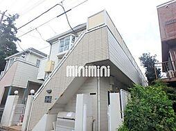 清瀬駅 2.7万円