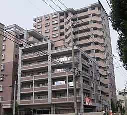 久留米駅 12.5万円