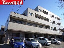 千葉寺駅 4.6万円