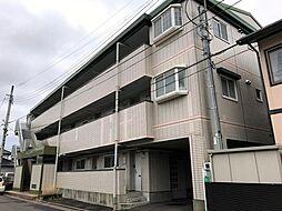 陸前高砂駅 4.7万円