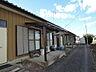 外観,3DK,面積49.58m2,賃料4.5万円,JR東北本線 古河駅 7.8km,,茨城県古河市水海