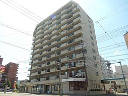 札幌市中央区南八条西7丁目