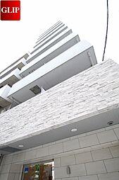 リヴシティ横濱宮元町[9階]の外観