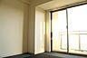 その他,3LDK,面積78.36m2,賃料12.8万円,JR常磐線 水戸駅 徒歩22分,,茨城県水戸市本町2丁目1番地
