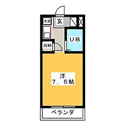 フリ-高砂 3.0万円