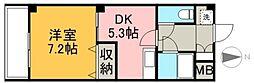 【敷金礼金0円!】アネスティー健A