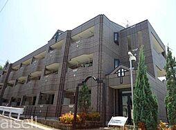 宮内串戸駅 5.1万円