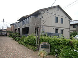 辻堂駅 7.9万円