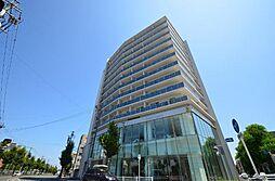 CORNES HOUSE NAGOYA[7階]の外観