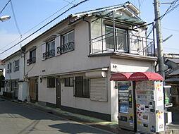 大久保駅 4.0万円