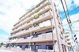 Y&M TAKAHASHI[3階]の外観