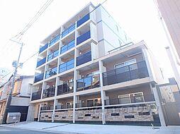ARTISTA円町ドゥーエ