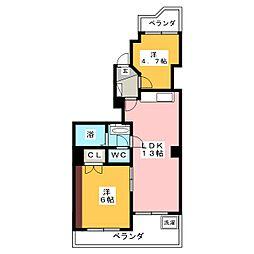 岡崎駅 6.3万円