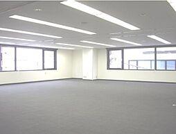 神田石川ビル