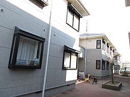 大阪府寝屋川市新家1丁目の賃貸マンションの外観
