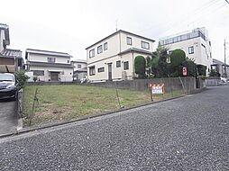 静岡市清水区御門台
