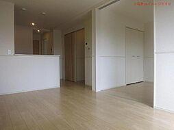 (新築)スカイスター南宮A[2階]の外観