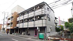 深井駅 3.7万円