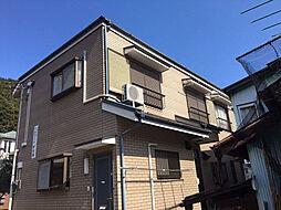 宇佐美駅 3.0万円