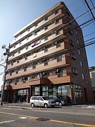おゆみ野駅 2.5万円