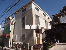 Ceres鳴海本町[1階]の外観