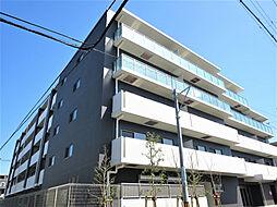 兵庫県西宮市若草町2丁目の賃貸マンションの画像